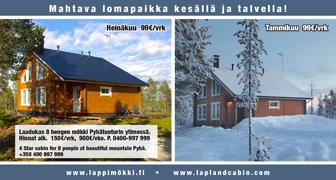 Peranmokki_336x180-banneri