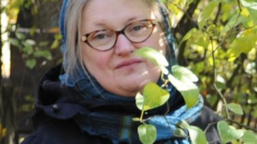 Marja Jalkanen